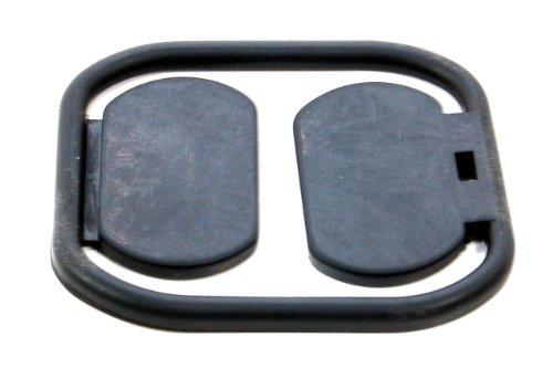 smeg-759130443-accessoires-wasc-harme-lave-vaisselle-spray-arm-soupape-dadmission