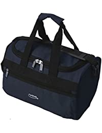 Super Lightweight Ryanair Second Cabin Travel Holdall Stowaway Bag 35x20x20cm