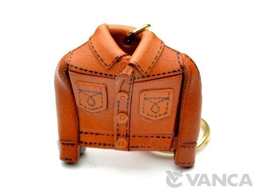 handmade-made-in-japan-new-leather-craftsman-story-kh-chain-denim-jacket-vanca-japan-import
