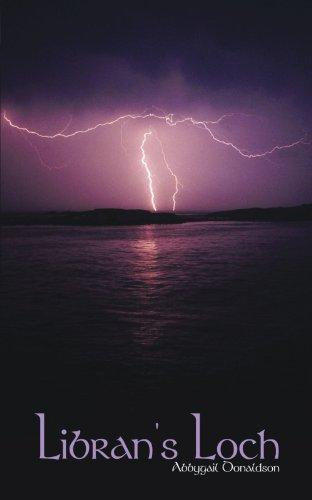 Libran's Loch Cover Image