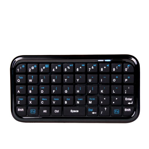 duragadget-sleek-small-wireless-smartphone-keyboard-gift-box-for-tesco-hudl-7-inch-7-hd-wi-fi-16gb-a