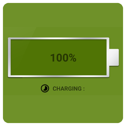Charge Me Fast
