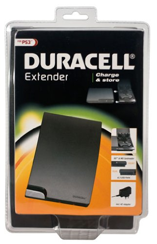 playstation-3-duracell-charging-base-extender
