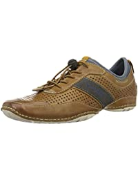 Bugatti D08024, Sneakers Basses Homme