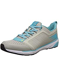 DFY Women's Muscle Multisport Training Shoes