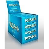 Rizla Blue Rolling Paper