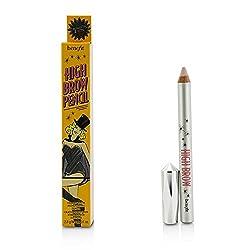 Benefit High Brow Pencil (Creamy Brow Highlighting Pencil) 2. 8g/0. 1oz
