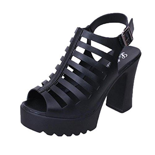 3fbe37df6f botas negras altas mujer baratas online - Buscar para comprar barato ...