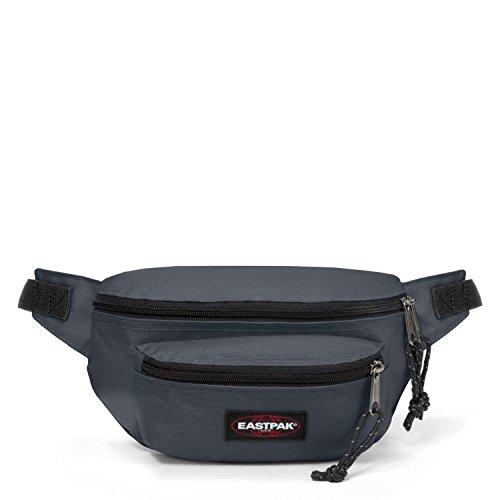 Eastpak Doggy Bag Marsupio Sportivo, 3 Litri