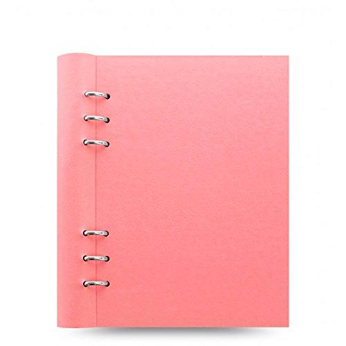 filofax-cahier-a5-gestionnaire-de-lalbum-rechargeable-rose-nouvelle-collection-de-pastels-2017