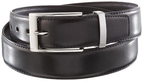 monti-cintura-uomo-nero-schwarz-farbe-0090-schwarz-black-115-de