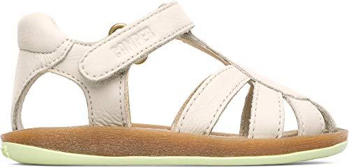 CAMPER Bicho K800279-001 Sandalen Kinder 22 (Camper Baby Schuhe)
