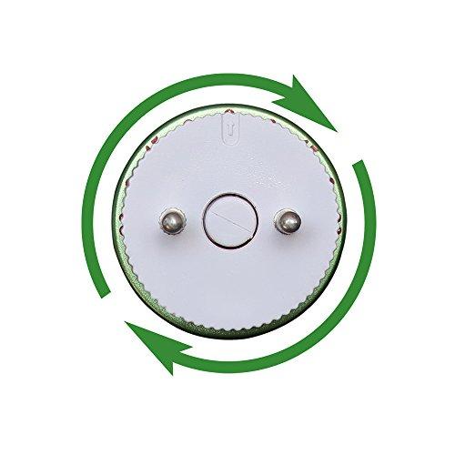 T8 LED Röhre/Tube / Ersatz für Leuchtstoffröhre, G13, Inkl. Dummy-Starter-Brücke