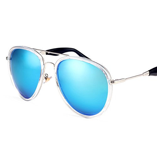 caja-del-metal-una-cara-redonda-contra-gafas-de-sol-de-lustre-membrana-motor-espejo-rana-c