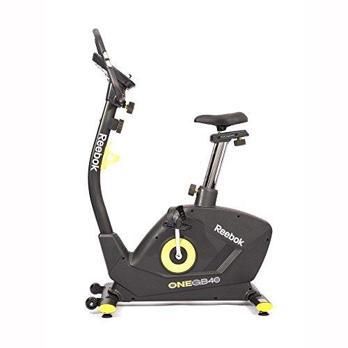 Reebok-GB40-One-Series-Stationary-Bike-Black