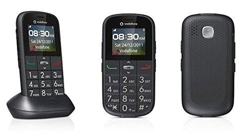 vodafone-155-alcatel-v155-big-button-easy-to-use-senior-pay-as-you-go-pre-pay-payg-mobile-phone-sos-