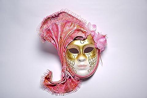Costumes Masquerade Princesse - K & C Venise Halloween Masquerade masques,