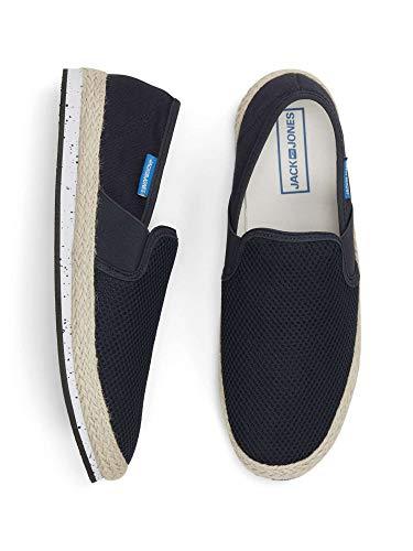 zapatos de separación 60a7b bbd99 Alpargatas Jack And Jones - Mejores OFERTAS (2019)