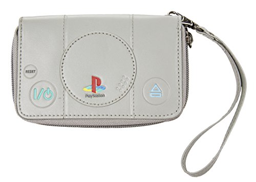 playstation-ps1-purse