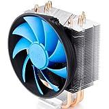 Deepcool GAMMAXX 300 - Prozessorkühler, GAMMAXX 300