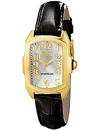 Invicta 13834 - Reloj para mujer color perla / negro