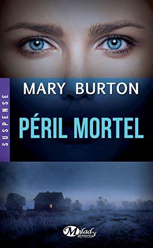 pril-mortel-suspense