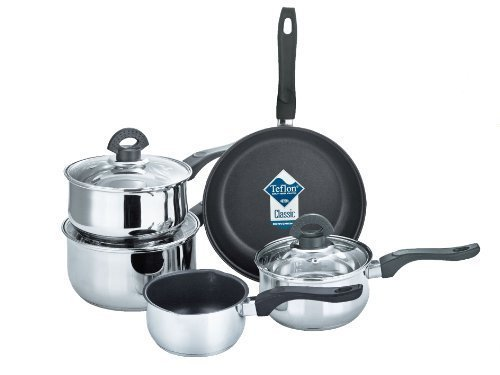 set-of-5-induction-air-vented-glass-lid-saucepan-non-stick-frying-pan-pot-milk-pan-casserole-bakelit