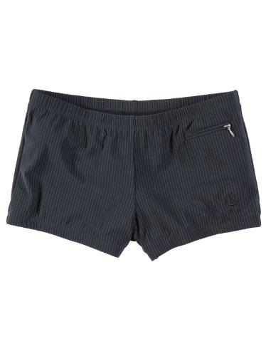 Bogner Fire + Ice Pantalon Eddie Slip de Bain pour Homme Noir - noir