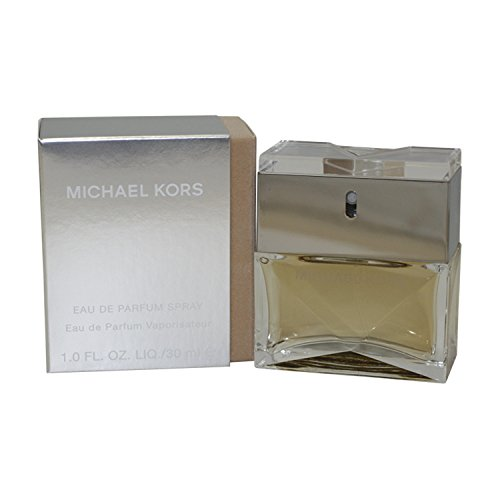 Michael Kors - MICHAEL KORS eau de perfum spray 30 ml