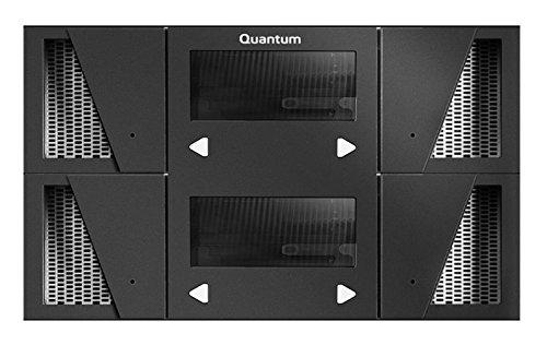 Preisvergleich Produktbild QUANTUM Scalar i6 and AEL6 Expansion Module No Slot Licenses No Tape Drives