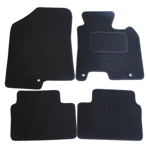 jvl-hyundai-i30-mk2-2011-2016-fully-tailored-4-piece-car-mat-set-with-3-clip-rings-black
