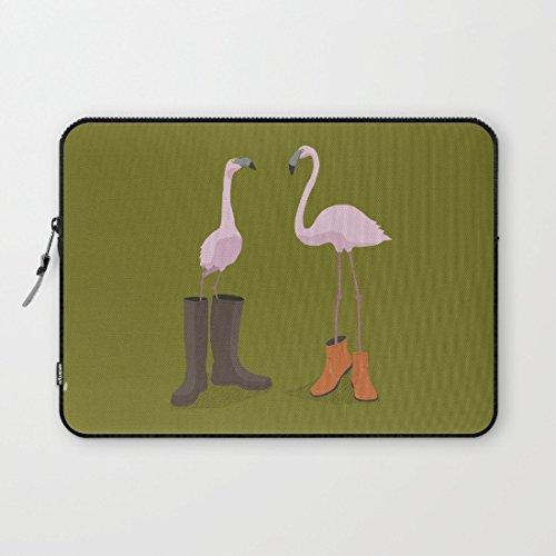 whiangfsoo-moda-flamencos-impermeable-suave-funda-de-neopreno-bolsa-funda-de-transporte-para-pantall