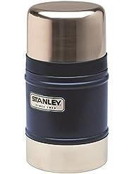 Stanley Essbehälter