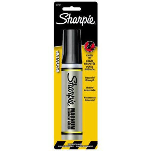 sanford-sharpie-chisel-tip-magnum-permanent-marker-multi-colour