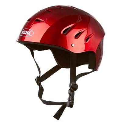 2013 YAK Kontour Helmet 6253 from Yak