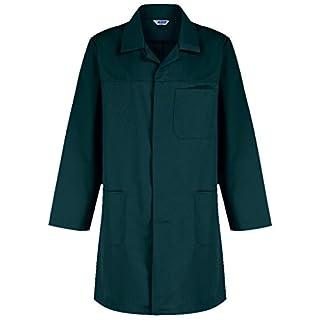 Alsico Alsi Coat (XL, Spruce Green)