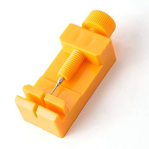 Uhr-Werkzeug-Uhren Zubehör Uhren Strap Reparatur Abziehvorrichtung Kits