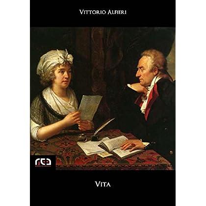 Vita: 33 (Classici)