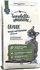 Sanabelle Grande 2 kg