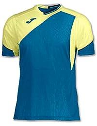 28c02b968209f Amazon.es  Marcas populares - Camisetas deportivas   Ropa deportiva ...