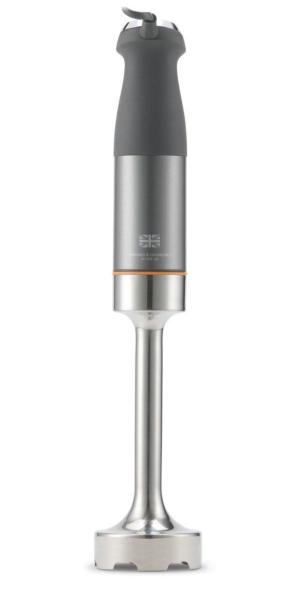 Kenwood-HDM802-SI-Stabmixer-Prierstab-mit-1000-W-Leistung-Triblade-3-Flgel-Messer-fr-schnelleres-Prieren-Inkl-Schneebesen-Mixbecher-und-Kartoffelstampfer-Ideal-fr-Suppen-und-Smoothies