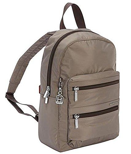 hedgren-inner-city-rucksack-gali-316-sepia-brown