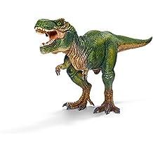 Schleich 14525 - Figurine - Tyrannosaure Rex
