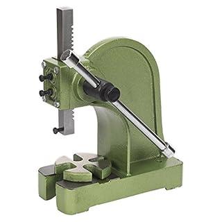 Sealey PK500 0.5tonne Arbor Press