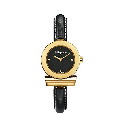 salvatore-ferragamo-1898-sport-mens-quartz-diver-watch-with-black-dial-and-stainless-steel-bracelet-