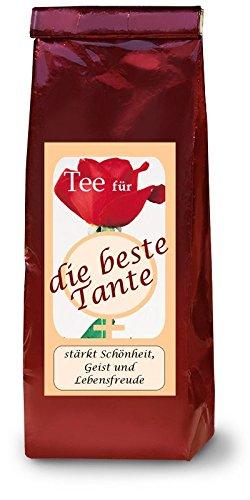 beste-Tante-Namenstee-Frchtetee