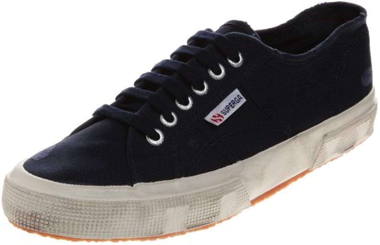 Superga 2750 Cotu Stone Wash  Unisex Sneaker