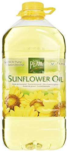 white-pearl-sunflower-oil-5-litres
