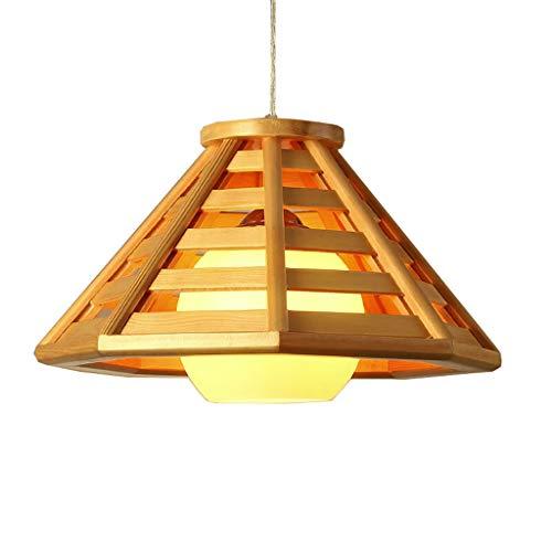 Exquisite Holz Natürliche Lampenschirm Rustikalen Lampenschirm New Home Cottage Dekoration Deckenleuchte Abdeckung Scheinwerferabdeckung