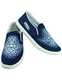 Rockfieln Men ,Women Favourite Casual shoes(size-9